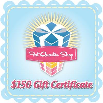 FatQuarterShop-Gift-Certificate-150