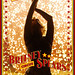 Britney Spears Circus Poster by MotivatedCovers