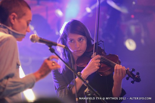 2012-04-MANSFIELD_TYA_MYTHOS-ALTER1FO 1