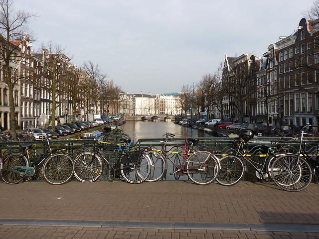 Amsterdam (005)