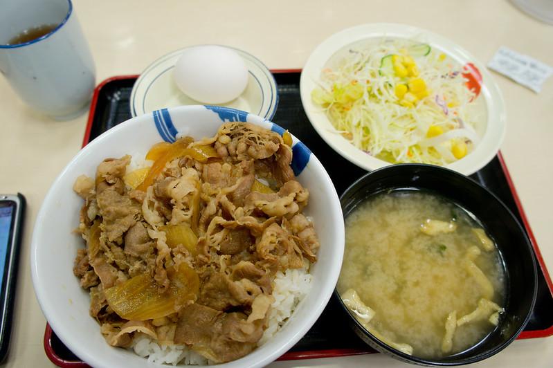 2012-kyushu-46