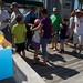Trophies Optimist Kid's Fishathon 2012