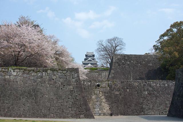 2012-kyushu-460