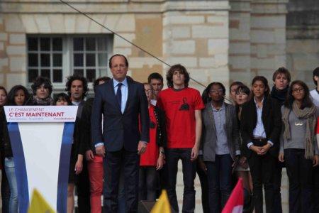 12d15 Hollande Vincennes_0278 baja