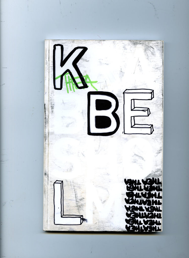 b2048