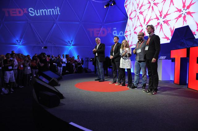 TEDxSummit_26310_D31_1896_1920_1920