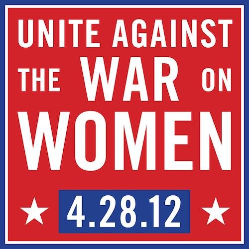 Unite Women