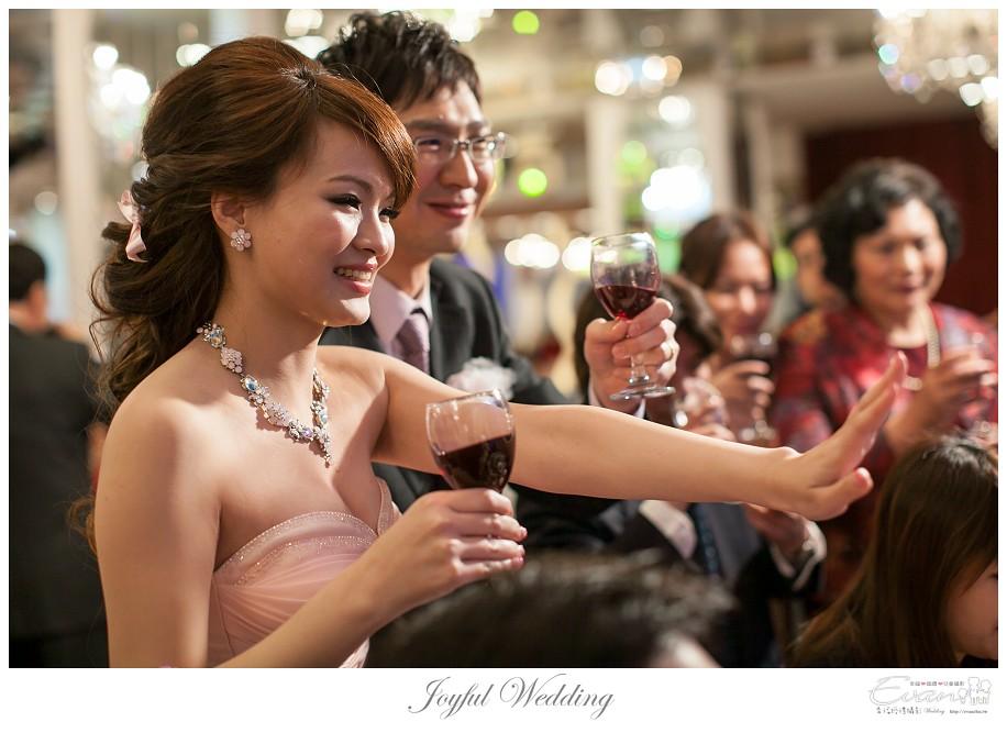 婚禮攝影 小朱爸 明勳&向榮 婚禮紀錄 中和晶宴_0213