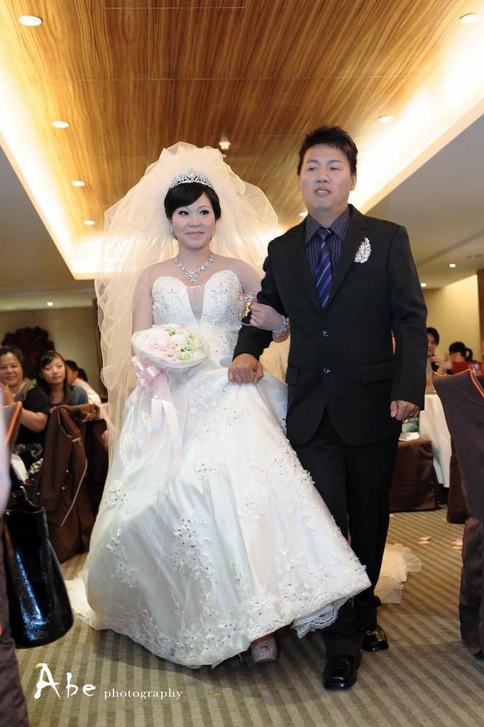 201120421仲賢&于芹-31