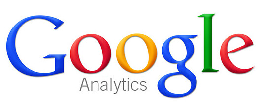 Google Analytics Social Reports and ROI