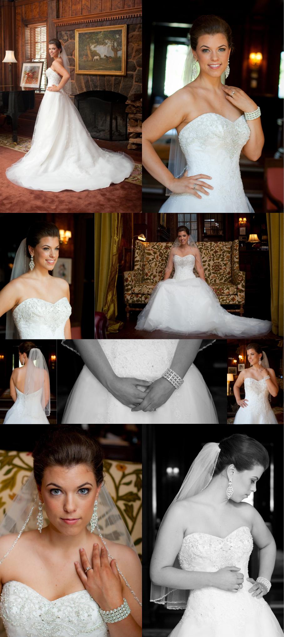 bridal! anna
