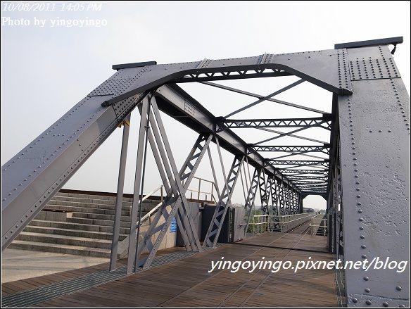 雲林虎尾_同心公園20111008_R0042641