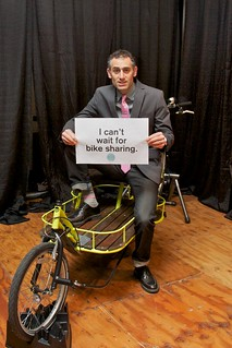 Alice Awards - Cargo Bike Photo Booth (37 of 41)