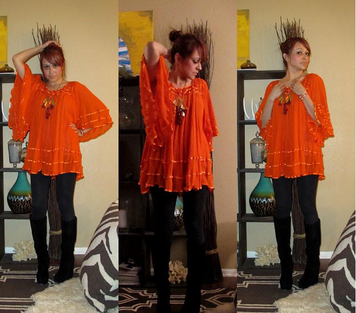 a-orangetop6