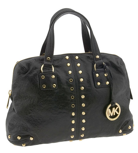 Michael_Kors_handbags_d