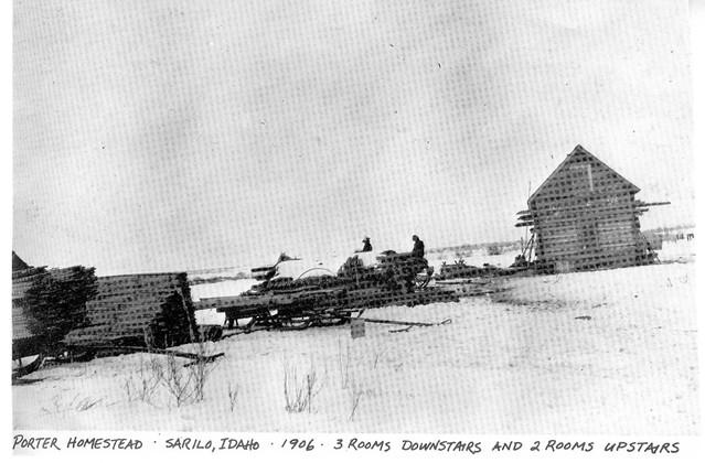 P-3469