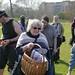 Claire's basket