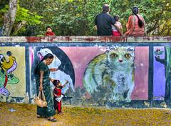 @The Annanagar Tower Park