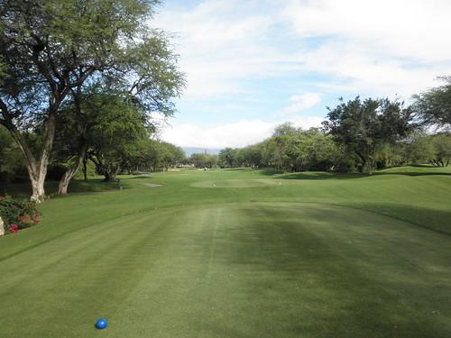 ewa beach Golf Club 056