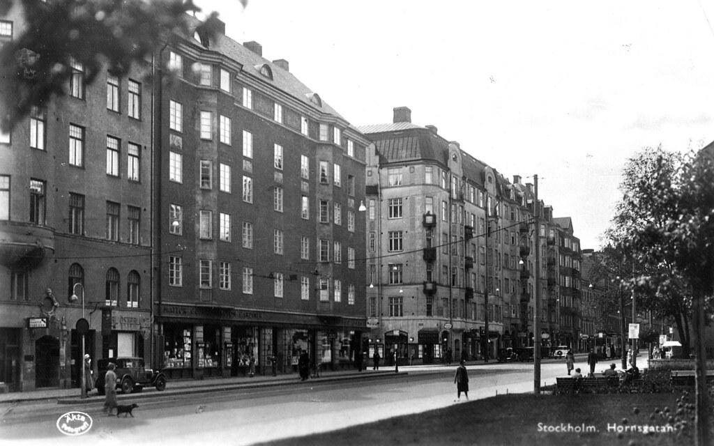 Stockholm Hornsgatan 6002 2 Idag Maps Google Se Maps Q