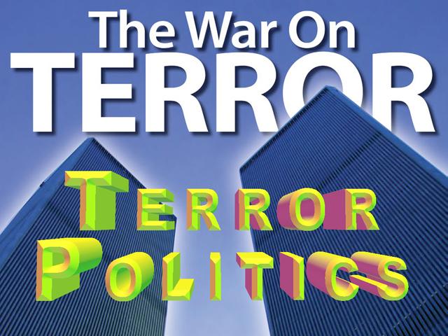 Terror_Politics_02_Lettered_640_pixels