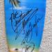 SurfboardMiniVenturessigned0405201