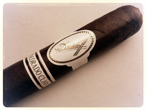 davidoff_colorado_claro_double_r