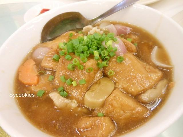 8.tofu