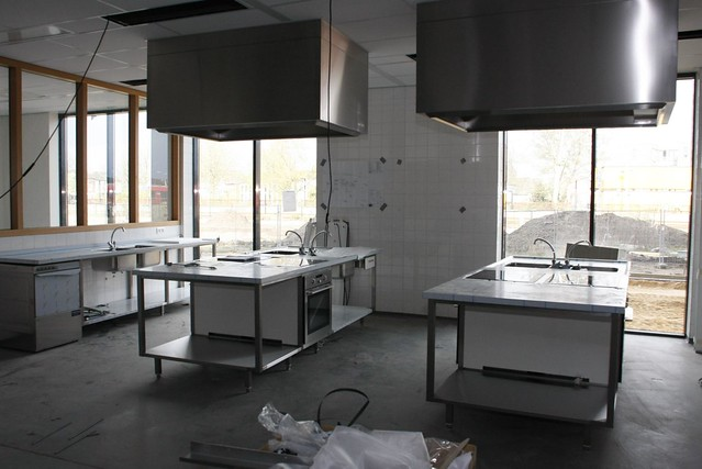 Nieuwbouw Gerrit Komrij College_AT 01