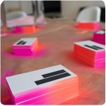 neon-bus-cards