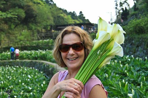 Cally Lily Festival 2012-4439