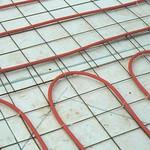 BC-image4-radiant-floor