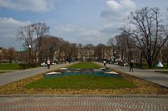 Bolotnaya Square