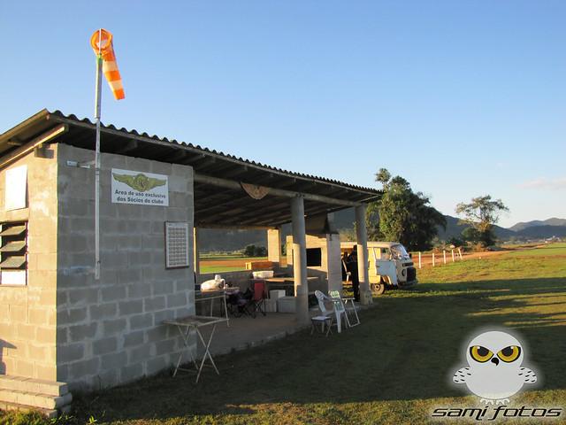 Vôos e Churras no CAAB-12/05/2012 7183642838_f57f4ff69d_z