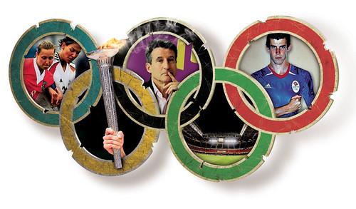 olympicringsrusty