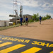 Expedition 31 Soyuz Rocket Rollout (201205130016HQ)