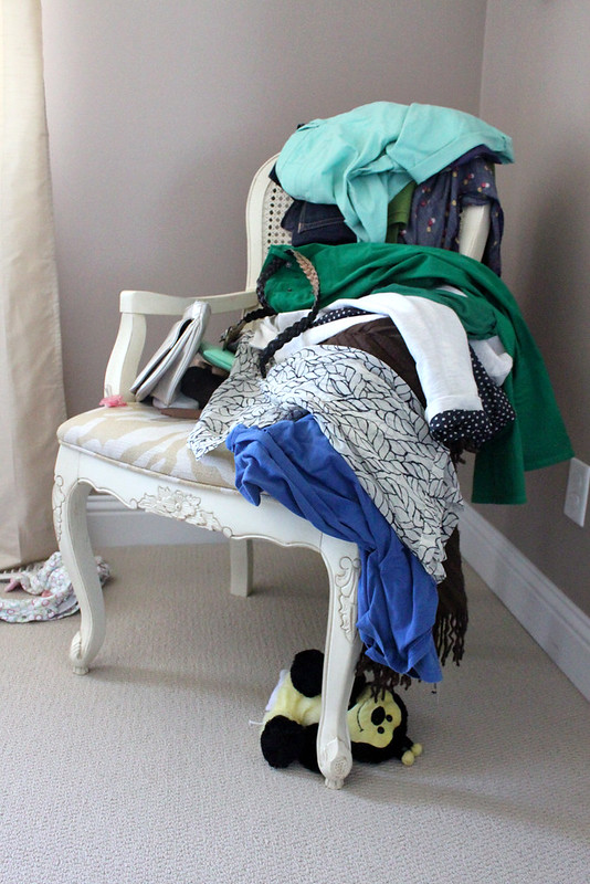 bedroomthechair01