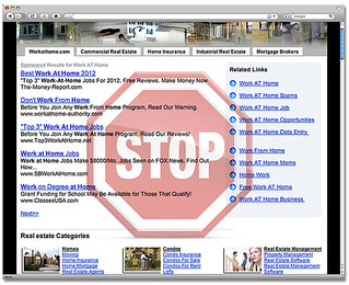 Screen shot 2012-06-14 at 3.57.29 PM