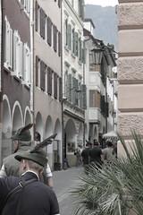 Alpini_SK_2012_01