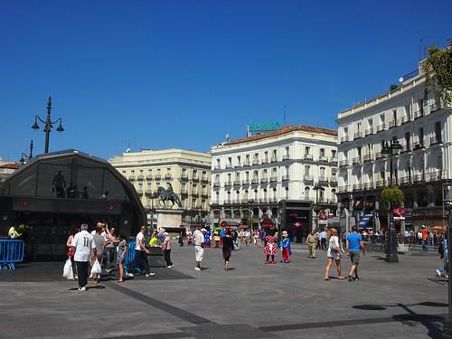 Madrid-117