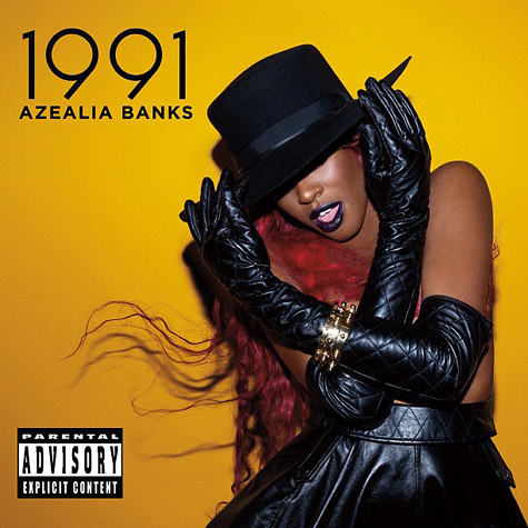 azealia-banks-1991-cover