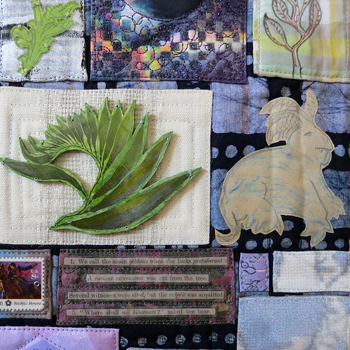 quilt-art-of-inclusion001.2