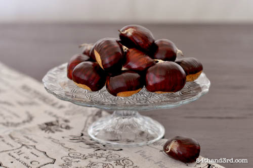 12-05-02_Chestnuts