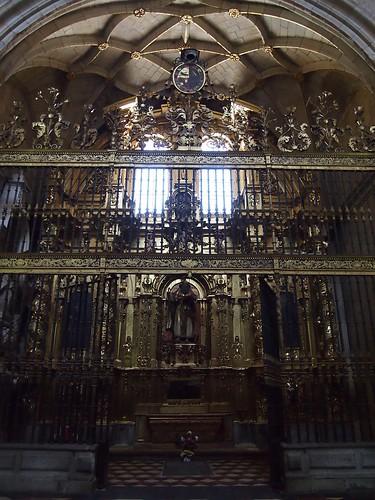 Segovia-49