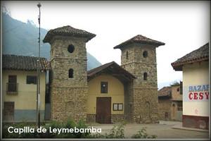 capilla-de-leymebamaba-amazonas