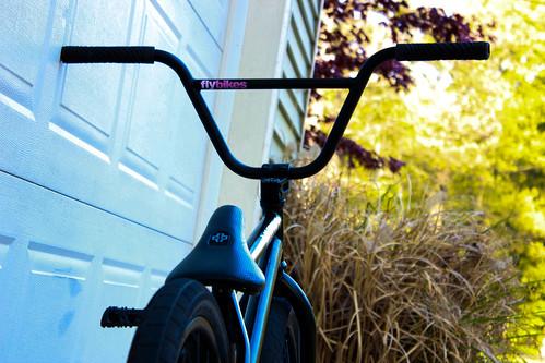 bike czech