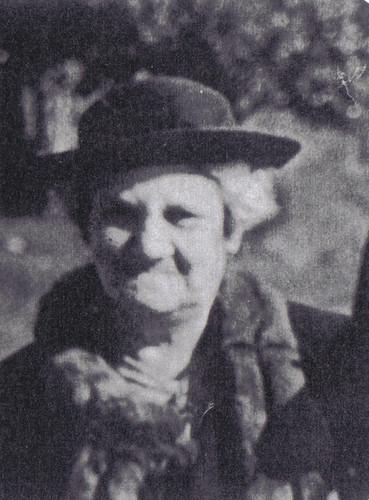 69_Gertrude Maud Lord (nee Baker)