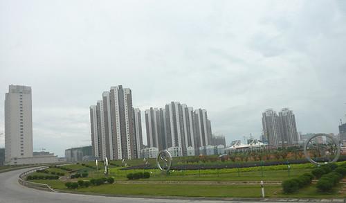c-guangxi-route nanning-yangshuo (55)