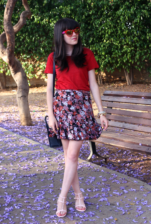 floral_skirt_studded_sandals_dior_sunglasses8