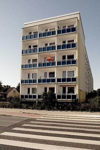 berlinspandau